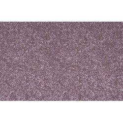 Бытовой ковролин Прованс 017 высота ворса 7,0 общ.толщ. 8,5 мм 3,0м медно-розовый