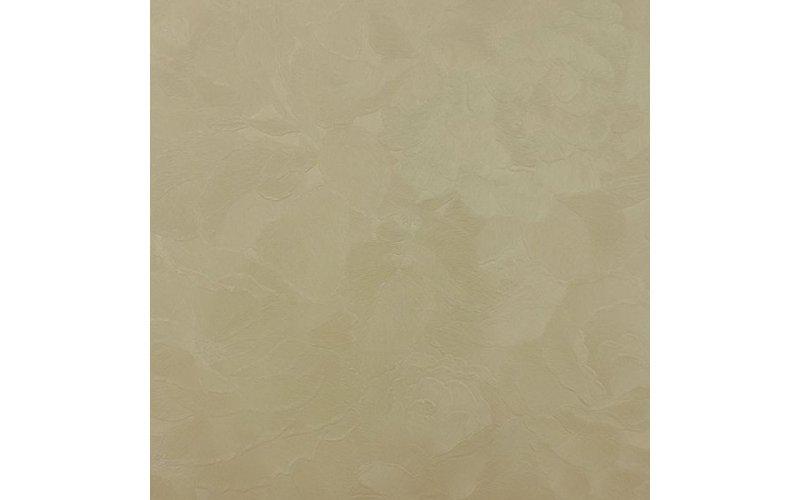 Обои Alterdom 95976-2 (1.06 x 10.05м)