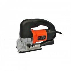 P.I.T. Электролобзик 950W 80мм 78001