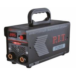 Аппарат для сварки P.I.T.  Р 12855