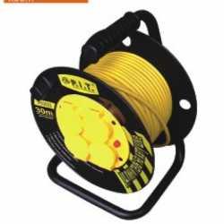 Электричекие перенноски-удлинители Р55022 P.I.T.