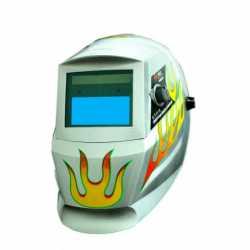 Сварочная маска Хамелеон P.I.T.