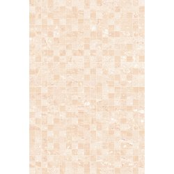(LIN301D) облицовочная плитка: Linda, 30x45, Сорт1
