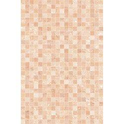 (LIN011D) облицовочная плитка: Linda, 30x45, Сорт1