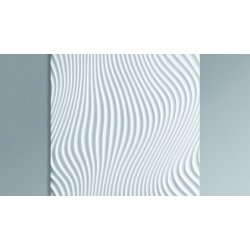 Плита потолочная Бриз люкс(26) (пенополистирол)