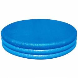 Чехол для надувных детских бассейнов 210 см Bestway (58302), 816-003