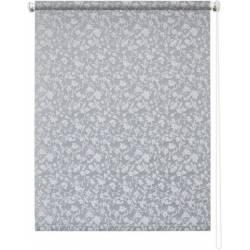 Рулонная штора 7707(Лето серый) 60х170см