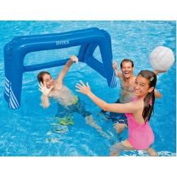Игровой набор для бассейнов Водное поло Intex (58507)