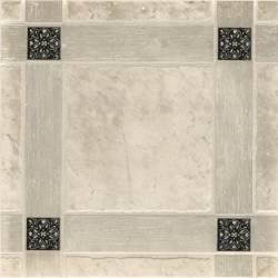Керамин Шато 1 50x50