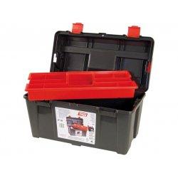 Ящик для инструментов TG-30