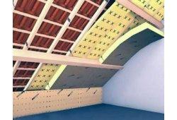 Как утеплить крышу дома. Эффективность, доступность