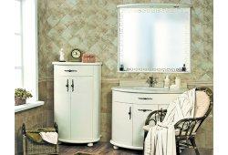 Мебель для ванных комнат Мойдодыр
