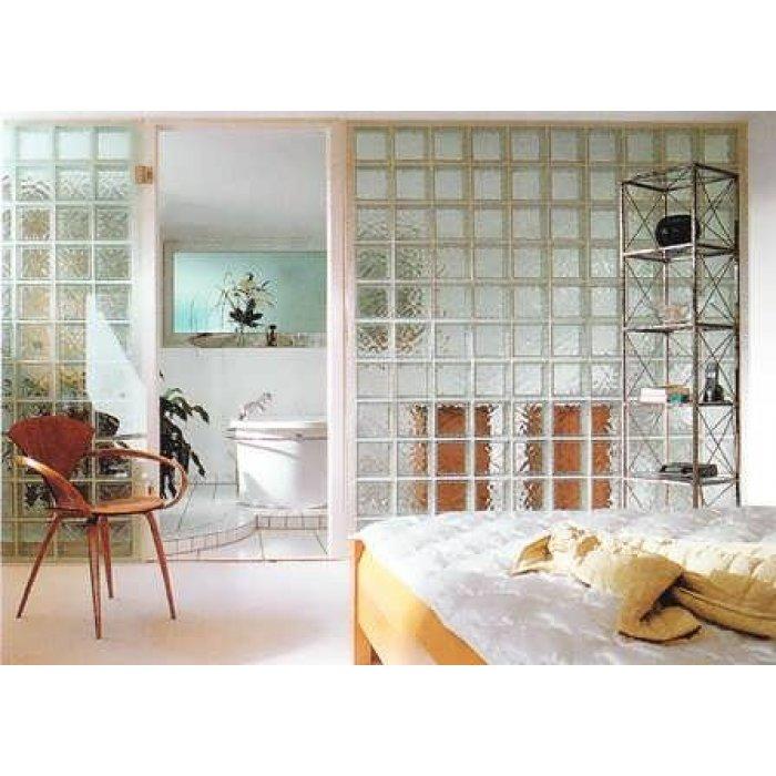 40 лучших вариантов отделки стен пола и потолка в ванной