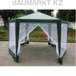 Садовая палатка  тент GA-2-2-2-M
