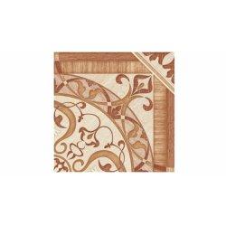 Напольная плитка Palazzo бежевая 44х44 (PZ4E012)