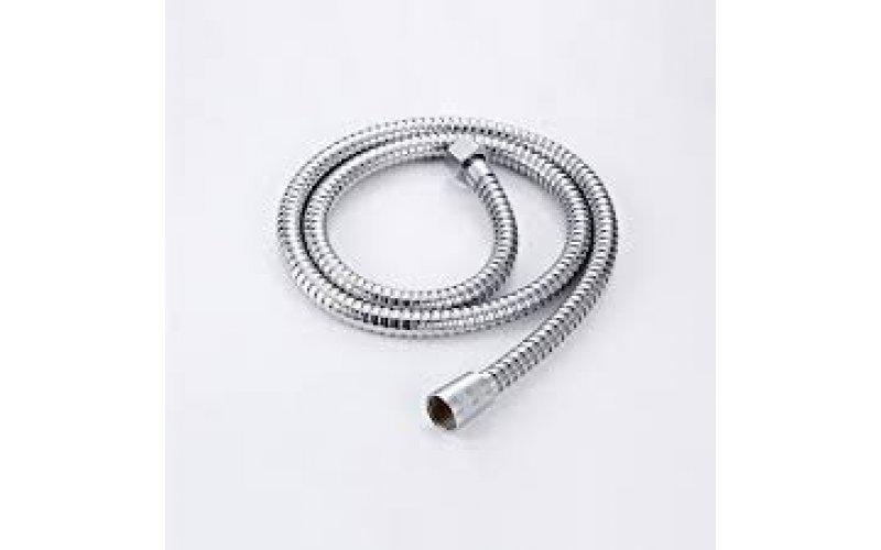Душевой шланг 150 см. Superflex Con/Imp ПВХ (WT), 600044