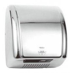 Рукосушитель AUBO 620 P