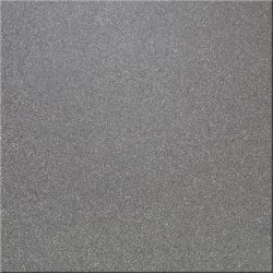 Напольная плитка Грес (темно-серая) 30х30  У 19