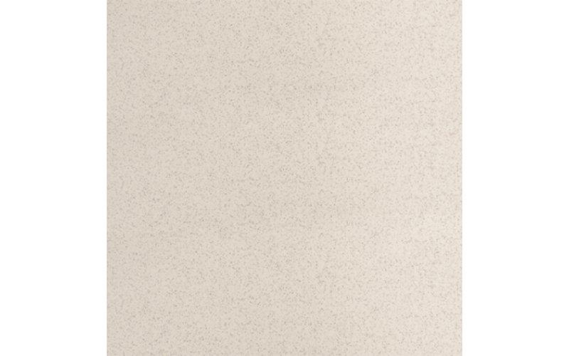 Напольная плитка ГРЕС молочная 30*30 У100 0 (Н)