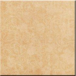 Напольная плитка Damasco 45х45 ZWX 43 Dorato