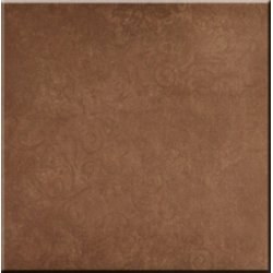 Напольная плитка Damasco 45х45  ZWX 46 Caffe