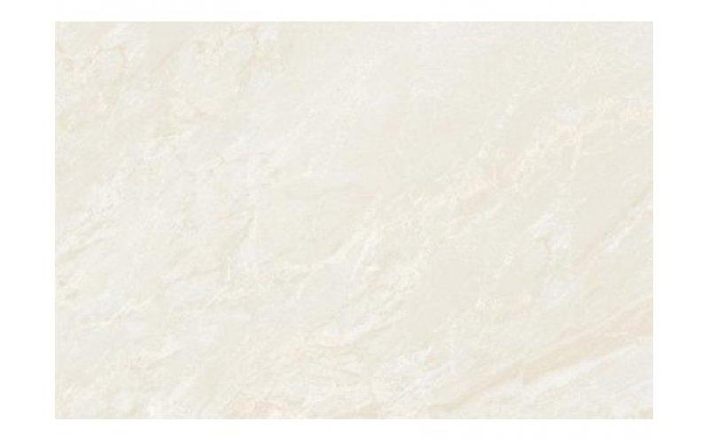 Облицовочная плитка: Chocolate, 30x45, Сорт1, светло-бежевая (CKN301R)