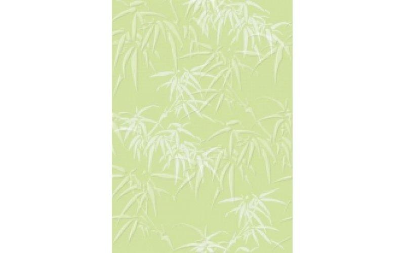Облицовочная плитка: Jungle, 25x35, толщ. 7мм  Сорт1 (C-JUM021R)