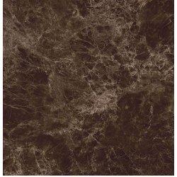 EMPERADOR тёмно-коричневый 4343 66 032