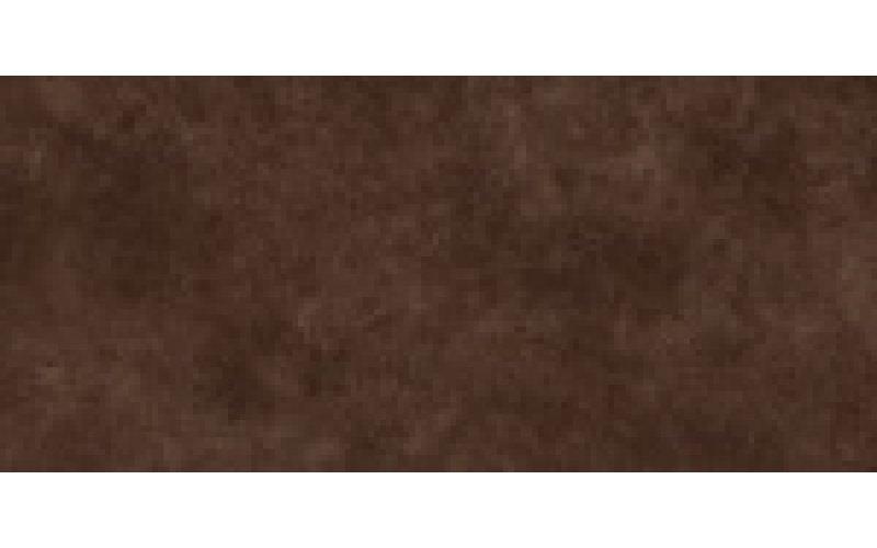 Облицовочная плитка: Escada, 20x44, Сорт1, коричневый, (ESG111R)