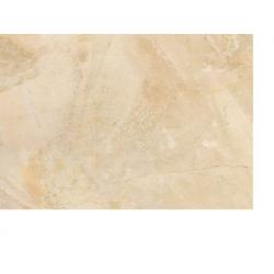 Напольная плитка: Majestic 44x44 С1 бежевый 0,9м, (MJ4E012-41)