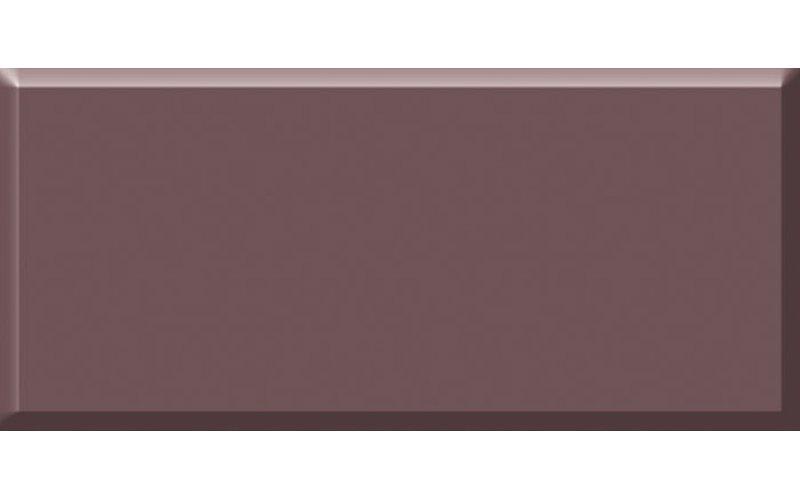 Облицовочная плитка: Relax 20x44 Сорт1 коричневая, (RXG111)