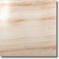 Напольная плитка: Vanilla 44x44 Сорт1 бежевый (VA4E012-41)
