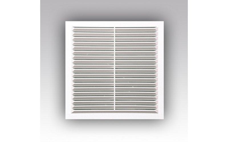 Вентиляционная решетка 2323С