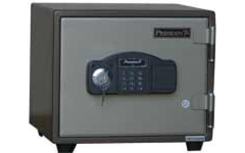 Сейф MS1-D 416*389*364 42 кг.электр.код