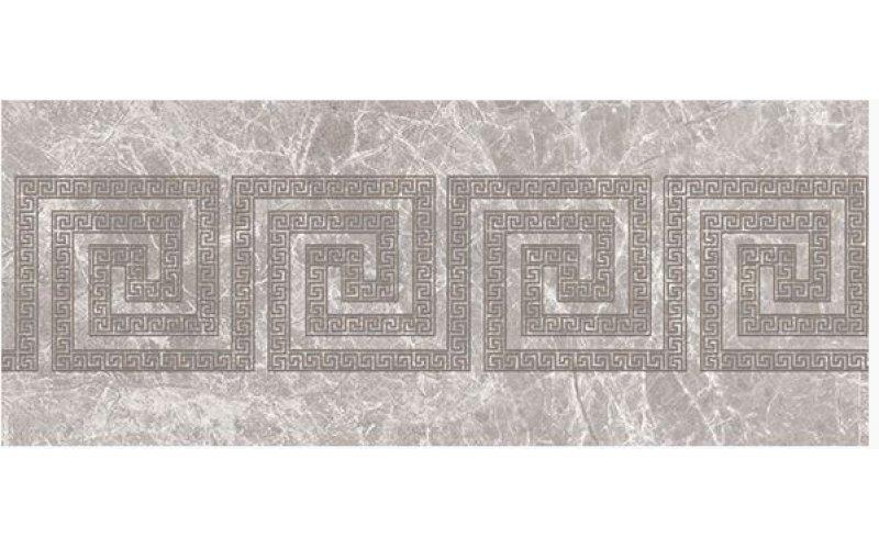 Керамическое панно 500*200.20 Эллада тип 1  геометрия 12 шт