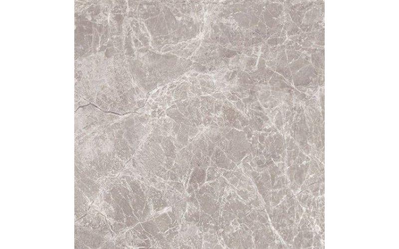 Керамическая плитка 400х400  Эллада 7П бежевая 84,48 кв.м (1,76 кв)