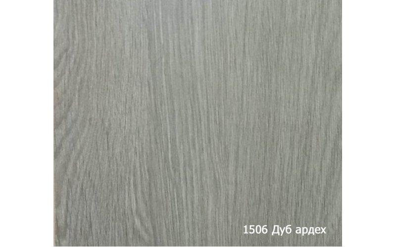 Ламинат 1506 Kronostar Grunhoff 32 класс 8 мм Дуб Ардех 2,128 кв