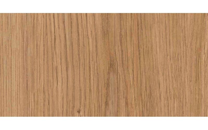 Ламинат Kastamonu Floorpan Red FP0028 Дуб Королевский Натуральны