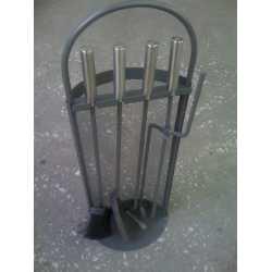 Комплект аксессуаров для камина K902M