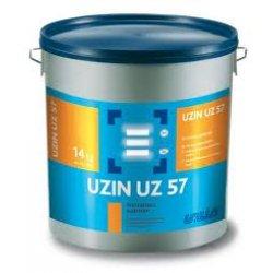 Клей для ковролана UZIN-UZ 57-14кг