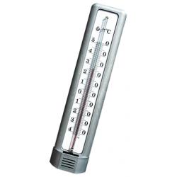 Термометр ТБН-3-М2 исполнение 4 наружный