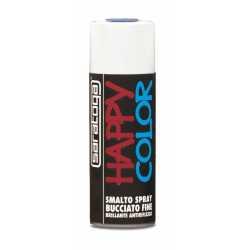 Краска аэрозольная эффект кожи