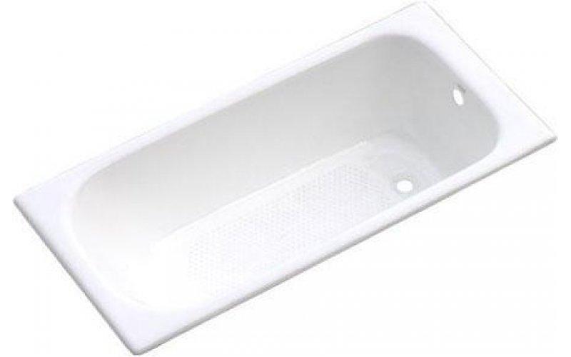 Чугунная ванна Goldman ZYA-38-7, 1700*750*470