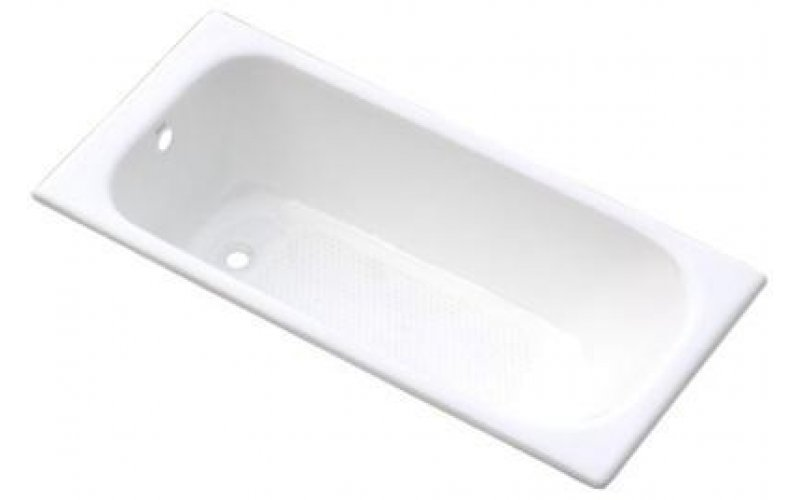 Чугунная ванна Goldman ZYA-38-5, 1500*700*460