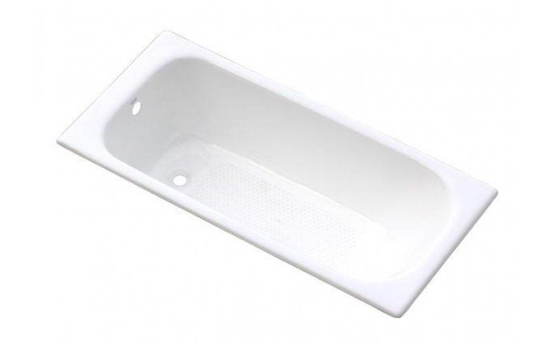 Чугунная ванна Goldman ZYA-8-5, 1500*700*400