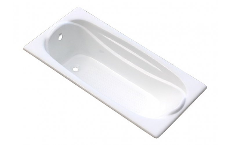 Ванна чугунная ZYA-15-5 1500x750x380