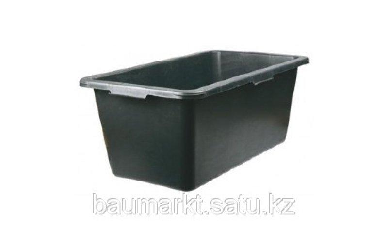 Ванночка из пластика 65л  РВ65