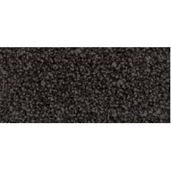 Ковролан  ALPHA 99, чёрный. 4 м