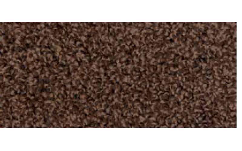 Ковролан   ALPFA(Mocca)  44,  4м,  темн. кор.