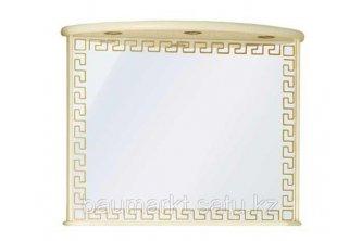 Зеркало настенное Эллада 100Х80